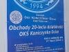 konicz0057