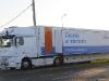 abi-truck-allegro