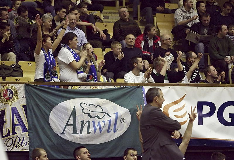 http://nadwisla24.pl/wp-content/gallery/ask_anwil/0019.jpg