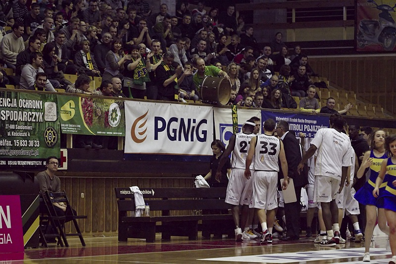 http://nadwisla24.pl/wp-content/gallery/ask_anwil/0032.jpg