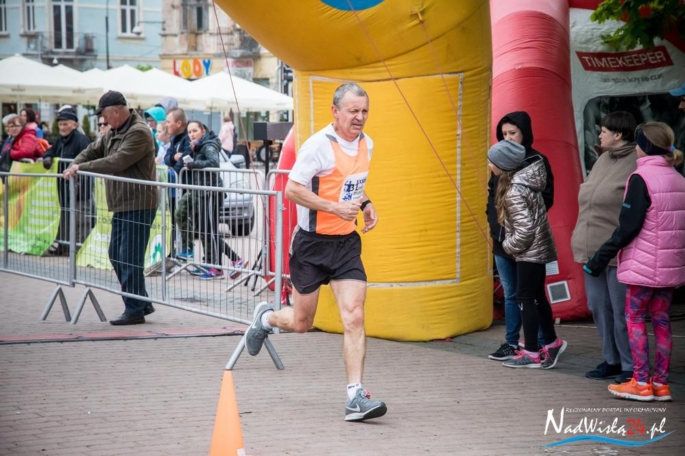 Piotr [fot. nadwisla24.pl]
