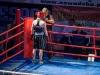 boks-nd0015