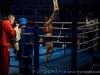 boks-nd0022