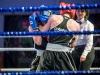 boks-nd0026