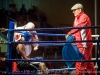 boks-nd0100