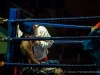 boks-nd0102