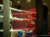 boks-nd0103