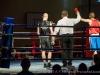 boks-nd0114