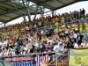 derby0007