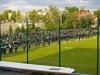 derby0153