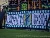 derby0086