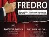 2-razy-fredro-_wynik