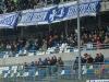 doping-siarka-tarnobrzeg-0002