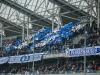 doping-siarka-tarnobrzeg-0004