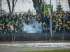 doping-siarka-tarnobrzeg-0015