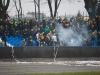 doping-siarka-tarnobrzeg-0016