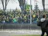 doping-siarka-tarnobrzeg-0019