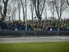 doping-siarka-tarnobrzeg-0021