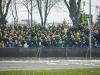 doping-siarka-tarnobrzeg-0022