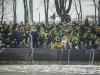doping-siarka-tarnobrzeg-0024