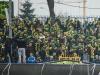 doping-siarka-tarnobrzeg-0025