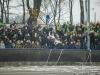 doping-siarka-tarnobrzeg-0026