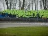 doping-siarka-tarnobrzeg-0027