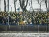 doping-siarka-tarnobrzeg-0036