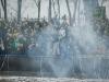 doping-siarka-tarnobrzeg-0040