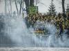 doping-siarka-tarnobrzeg-0042