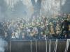 doping-siarka-tarnobrzeg-0048