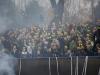 doping-siarka-tarnobrzeg-0049