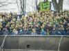 doping-siarka-tarnobrzeg-0050