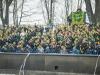 doping-siarka-tarnobrzeg-0051