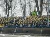 doping-siarka-tarnobrzeg-0052