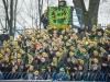 doping-siarka-tarnobrzeg-0053