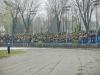 doping-siarka-tarnobrzeg-0056