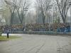 doping-siarka-tarnobrzeg-0057