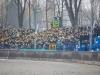 doping-siarka-tarnobrzeg-0058