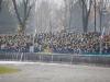 doping-siarka-tarnobrzeg-0059