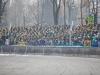 doping-siarka-tarnobrzeg-0060