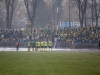 doping-siarka-tarnobrzeg-0062