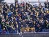 doping-siarka-tarnobrzeg-0065