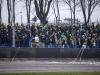 doping-siarka-tarnobrzeg-0066