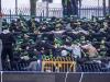 doping-siarka-tarnobrzeg-0068