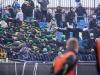 doping-siarka-tarnobrzeg-0072