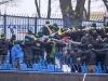 doping-siarka-tarnobrzeg-0073