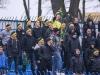 doping-siarka-tarnobrzeg-0079
