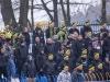 doping-siarka-tarnobrzeg-0080