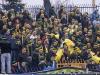 doping-siarka-tarnobrzeg-0082